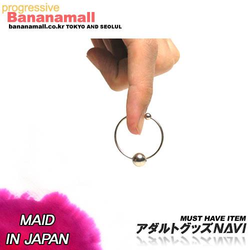 [일본 직수입]닙르링 (ニップルリング) 3335 (HJK)(NPR) 추가이미지3