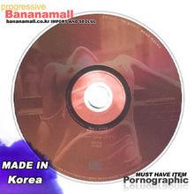 [한국성인 CD] 꽃잎 2001 (VOL.13)