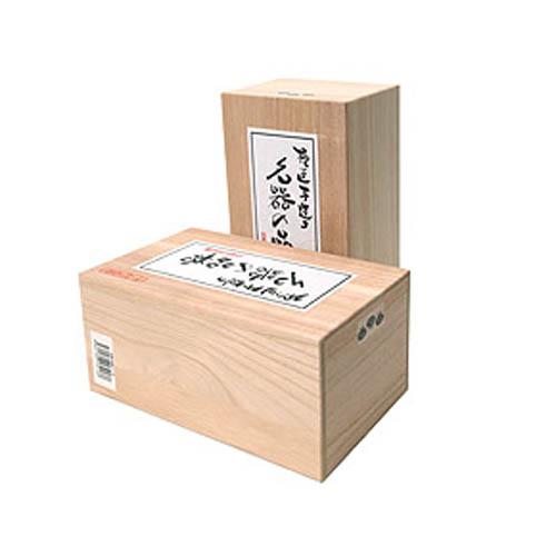 [일본 직수입] 명기의 품격(名器の品格) 즉시발송! - 니포리기프트(5119) (NPR)<img src=https://cdn-banana.bizhost.kr/banana_img/mhimg/custom_19.gif border=0> 추가이미지6