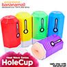 [발열팩 삽입] 히트 웨이브 시리즈(Youcups Heat Wave) - 유컵스(YC0200-01) (YCS)