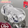 [강력 자극] 시크릿 플랜 시리즈(Libo Secret Plan) - 리보(LBM-1012-R) (LIBO)