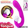 [7단 진동+4단 회전] 프리티 러브 매직 텅(Pretty Love Magic Tongue) - 바일러(BI-040059) (BIR)