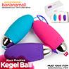 [케겔운동] 코로 프랙티스 볼 3종 세트(Koro Practice Ball) - INS(INS-009) (INS)