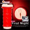 [오나홀+오나컵] 퍼스트 나이트 시리즈(First Night Series) - 유컵스(YC0480-01) (YCS)