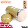 [오나홀컵] 러브 샴페인 컵(Love Champagne Cup) - 미지(POP19610431874) (MIZ)