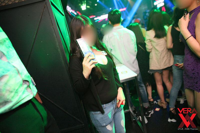 club_vera_08.jpg