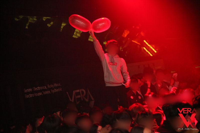 club_vera_17.jpg