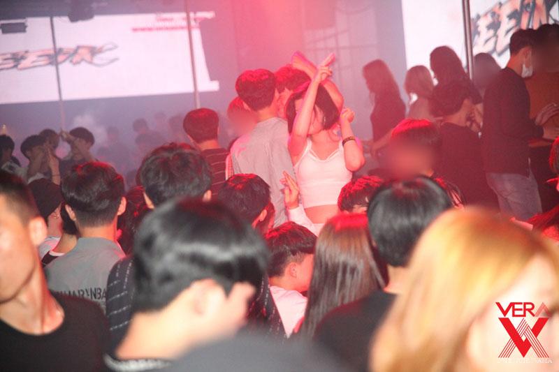 club_vera_18.jpg