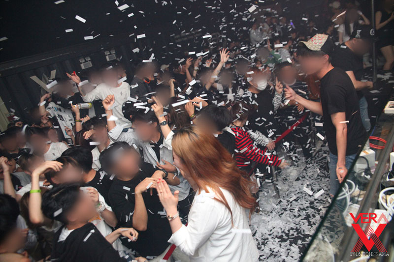 club_vera_20.jpg
